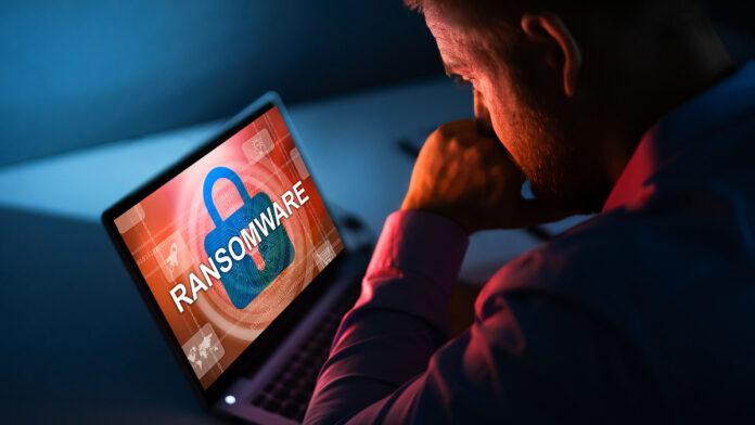 Microsoft Ransomware BazarCall