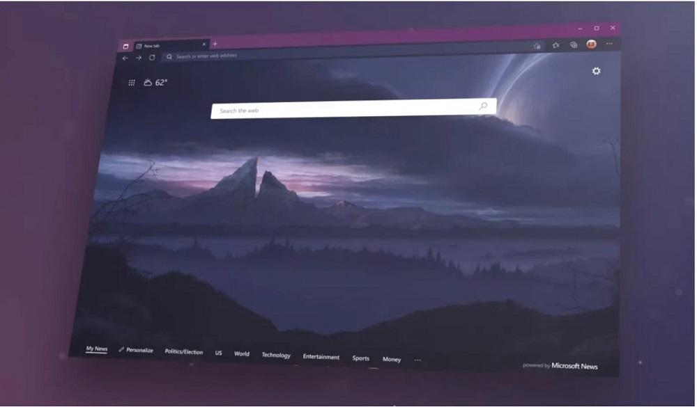 Чого я очікую від нової Windows?