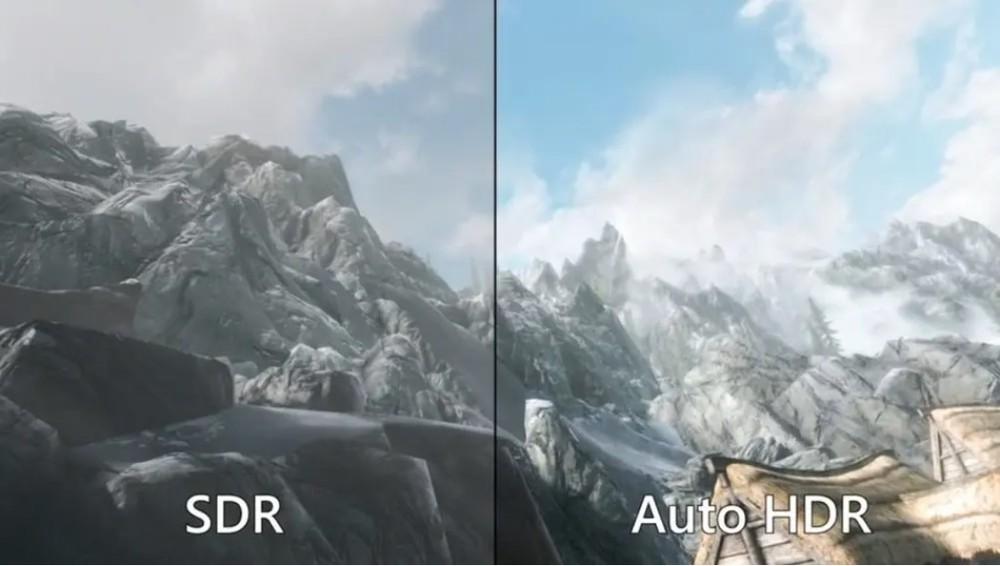 Windows 11: Обзор важных новаций для геймеров