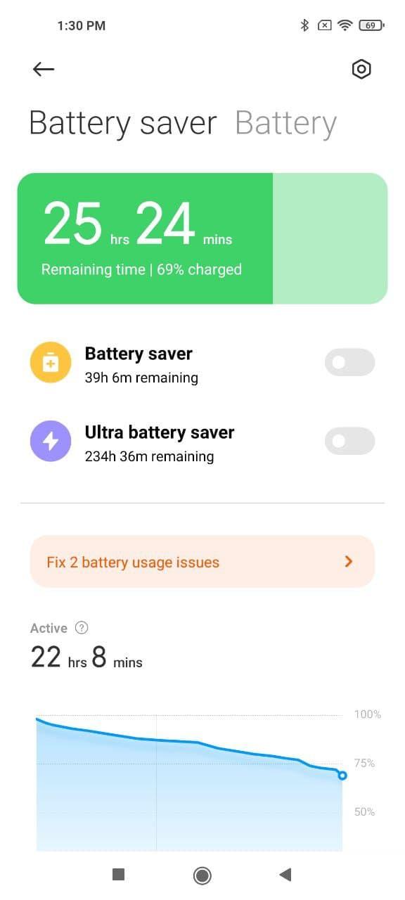 Xiaomi-Mi-11-Lit
