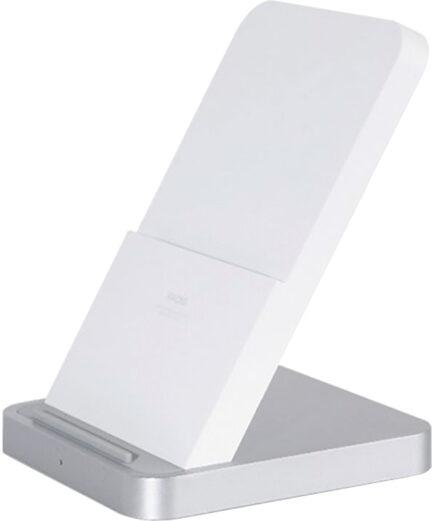 Xiaomi Mi Wireless Charging Stand 30W