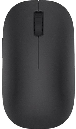 бездротова мишка Xiaomi Mi Wireless Mouse 2
