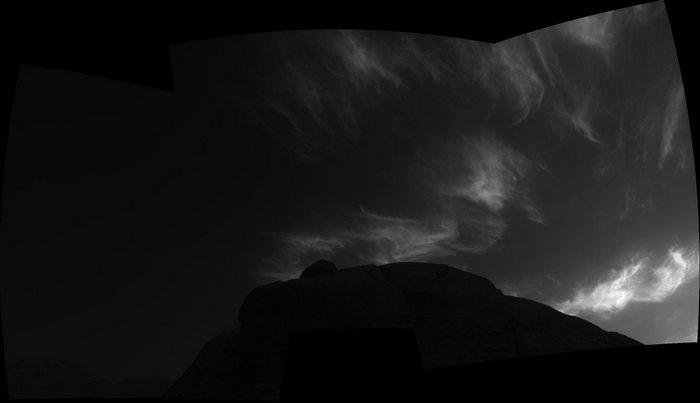NASA Near Earth Object Surveyor