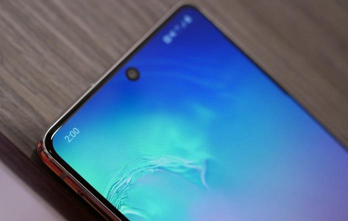 ТОП-10 смартфонів з частотою оновлення екрану 144 Гц, літо 2021