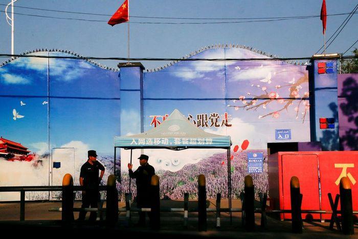 chinese-companies-blacklist