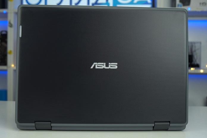 ASUS BR1100