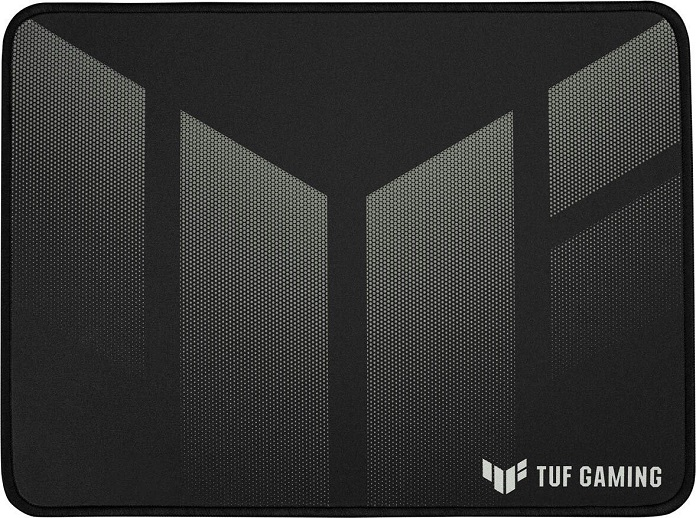 ASUS TUF Gaming P1