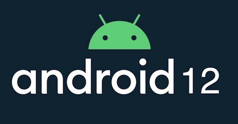 Android 12: що ми знаємо про нову систему від Google?