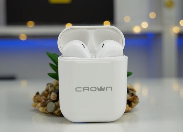 Crown CMTWS-5005