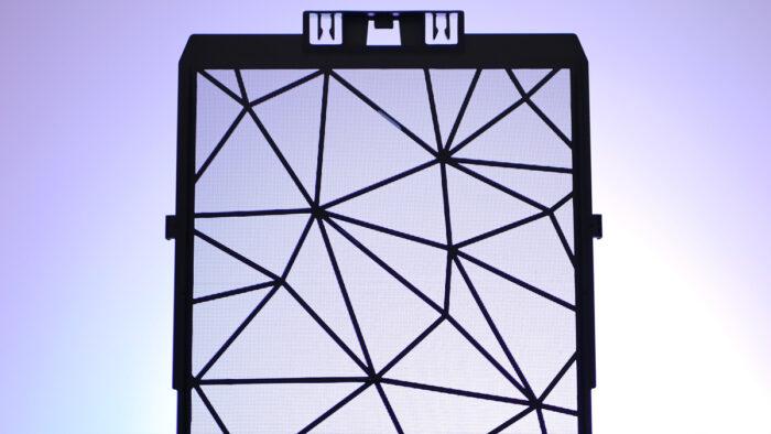 Fractal Design Meshify 2