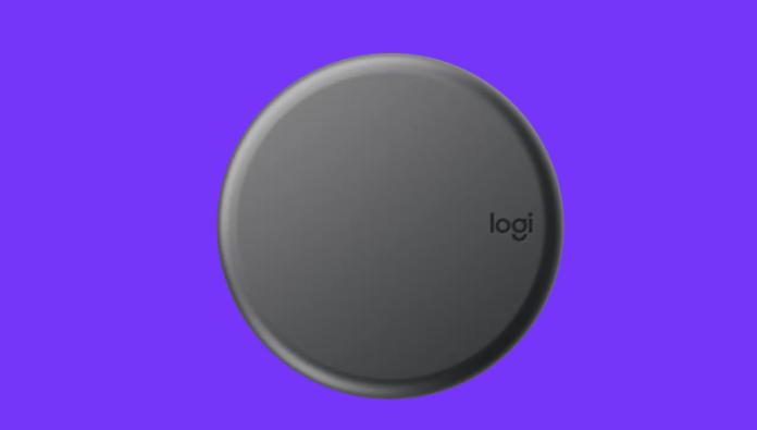 Logitech Z407