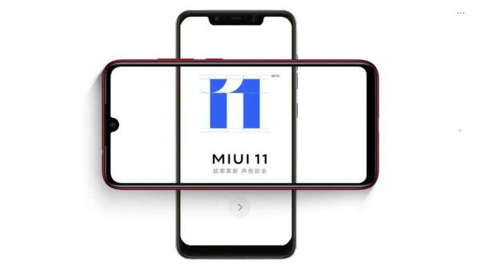 MIUI-11-on-iPhone