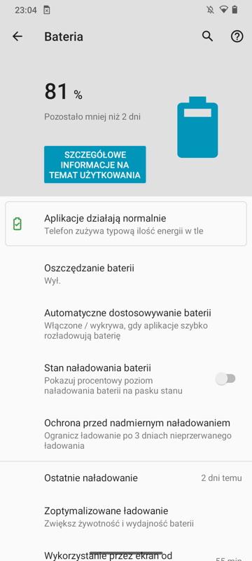 Bateria Moto G30