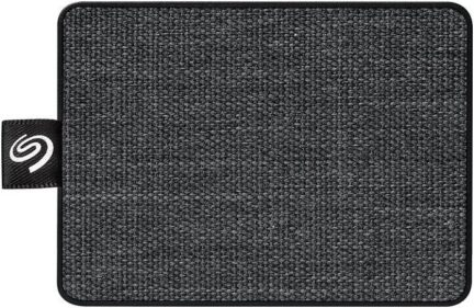 SSD-накопитель Seagate One Touch STJE500400