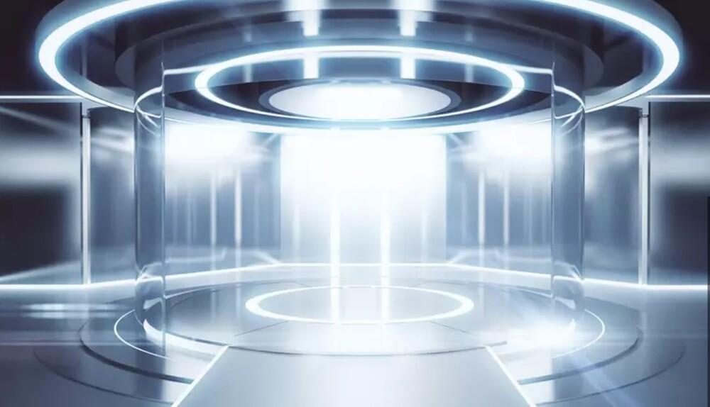 Телепортація з научної точки зору та її майбутнє