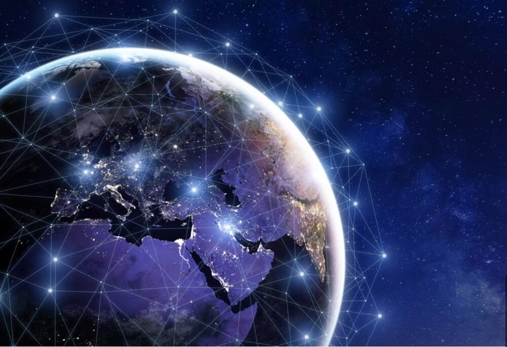 Телепортация с научной точки зрения и ее будущее