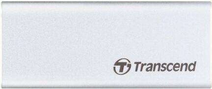 SSD-накопитель Transcend TS120GESD240C