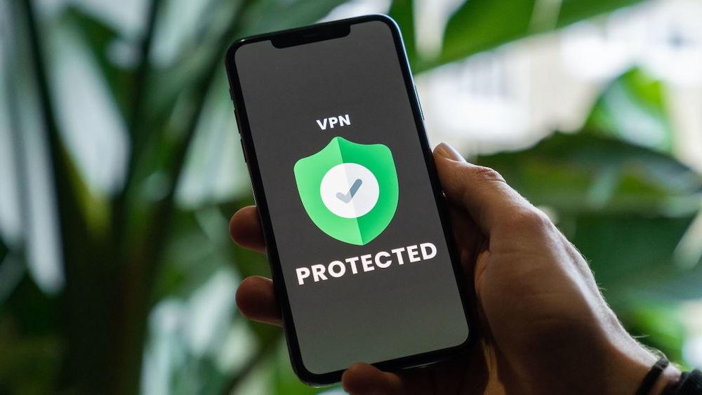 VPN LimeVPN mobile