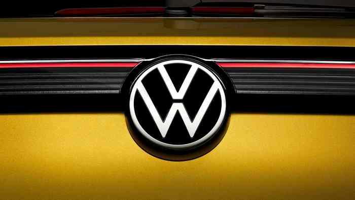 Volkswagen Group Huaweis 4G