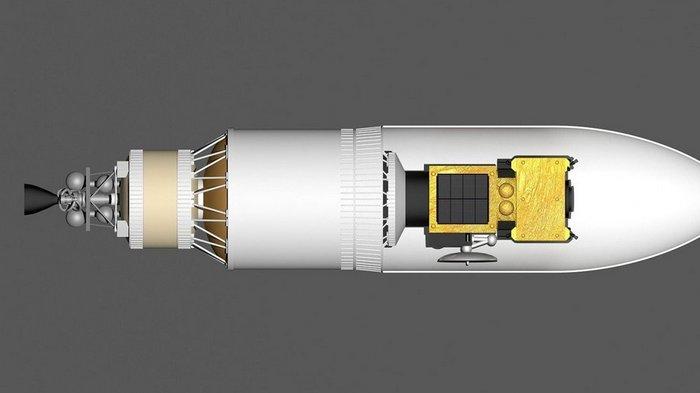 Китайські дослідники мають намір захищати Землю ракетами