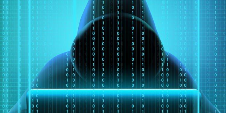 Ізраїль створить глобальний кіберщит для нейтралізації кібератак