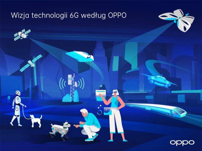 6G AI-Cube Intelligent Networking