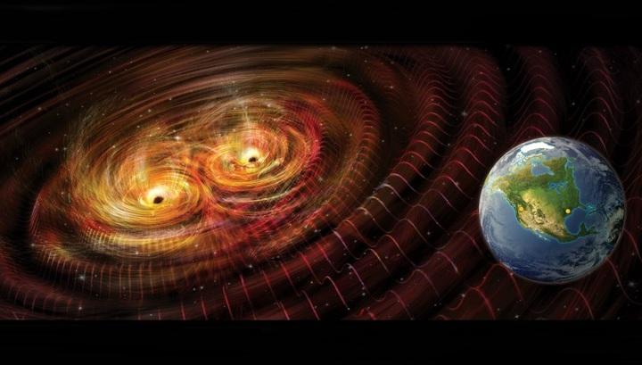 LIGO AI