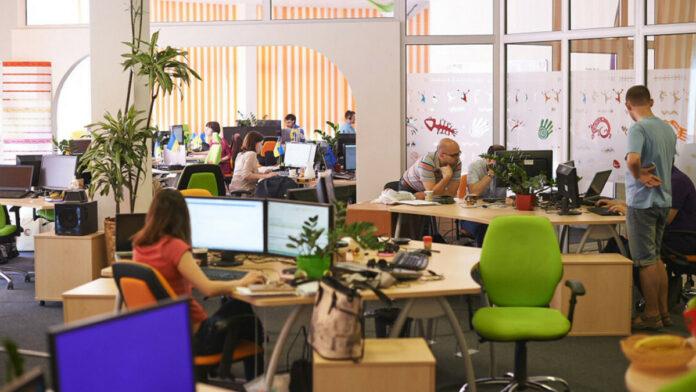 50 найбільших IT-компаній України