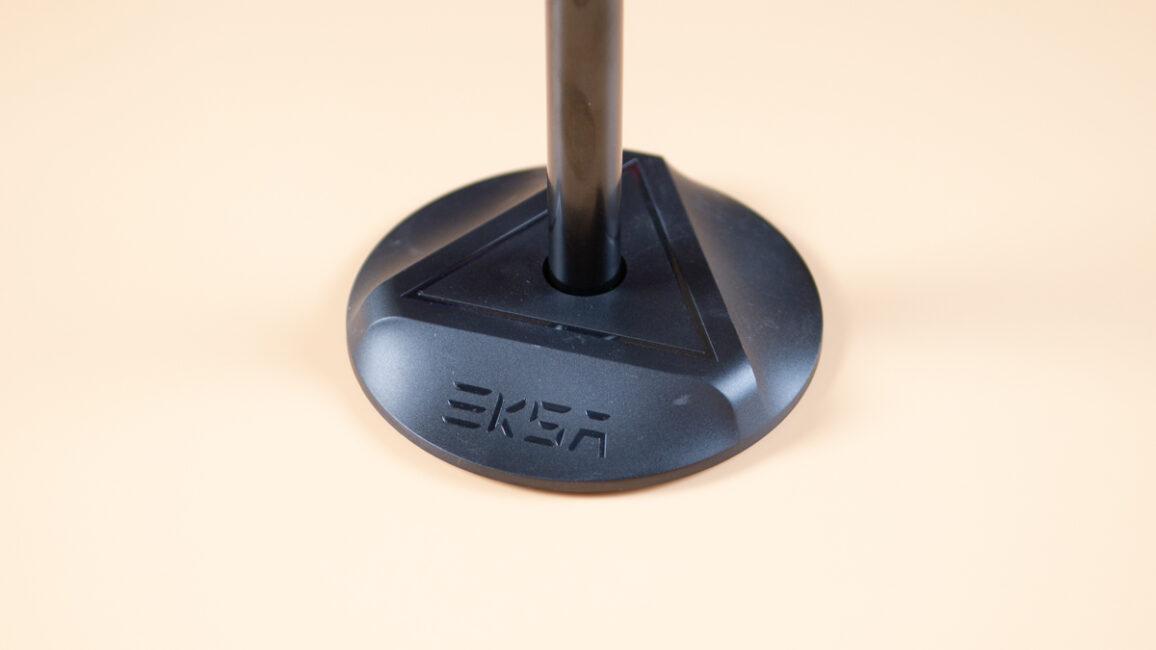 EKSA E910