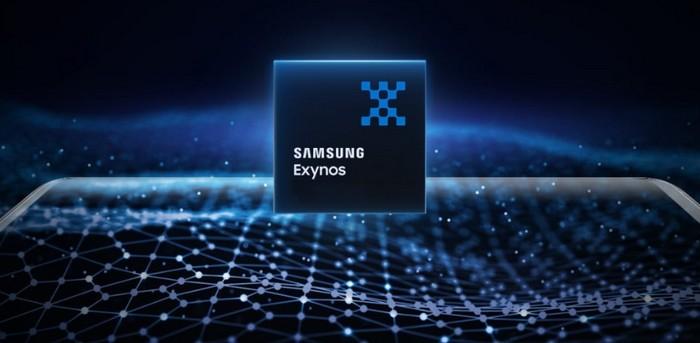 Samsung Artificial Intelligence