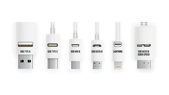 chargers for phones