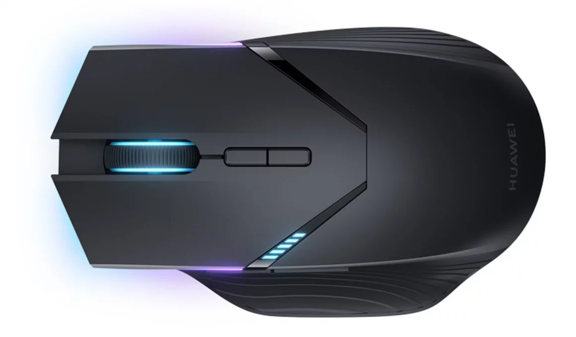 Huawei Wireless Mouse GT