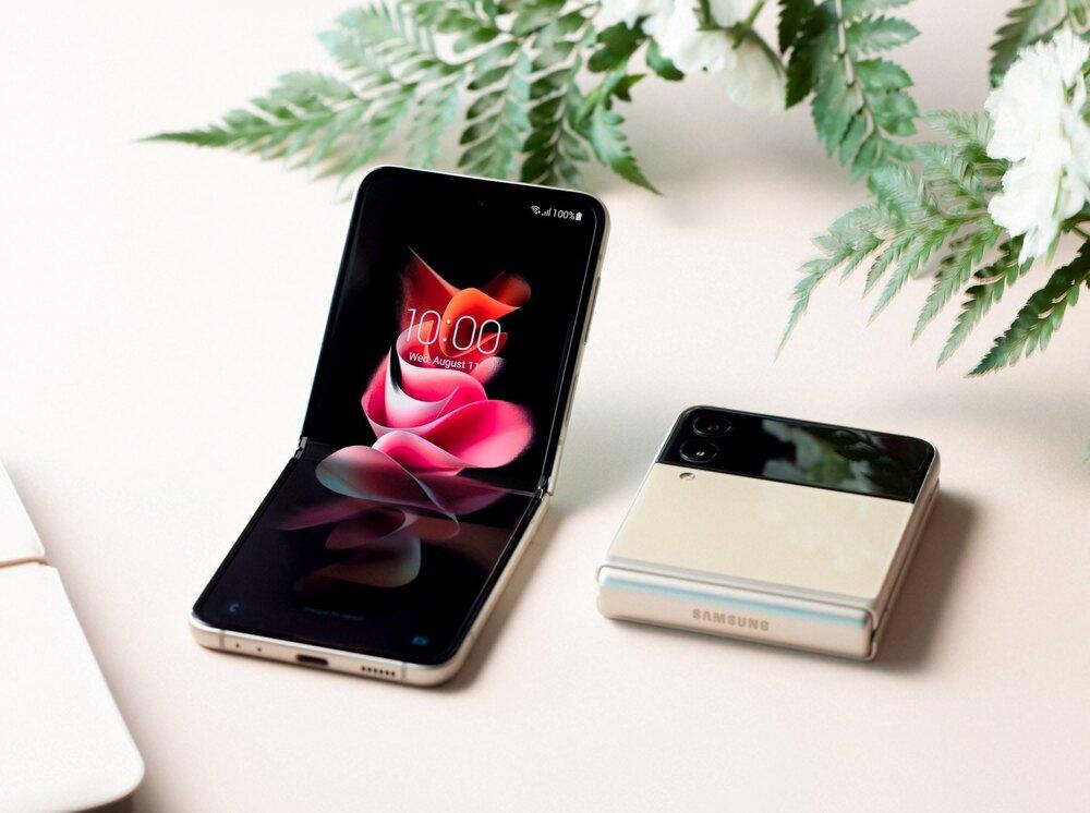 Итоги Samsung Galaxy Unpacked: и один в поле воин