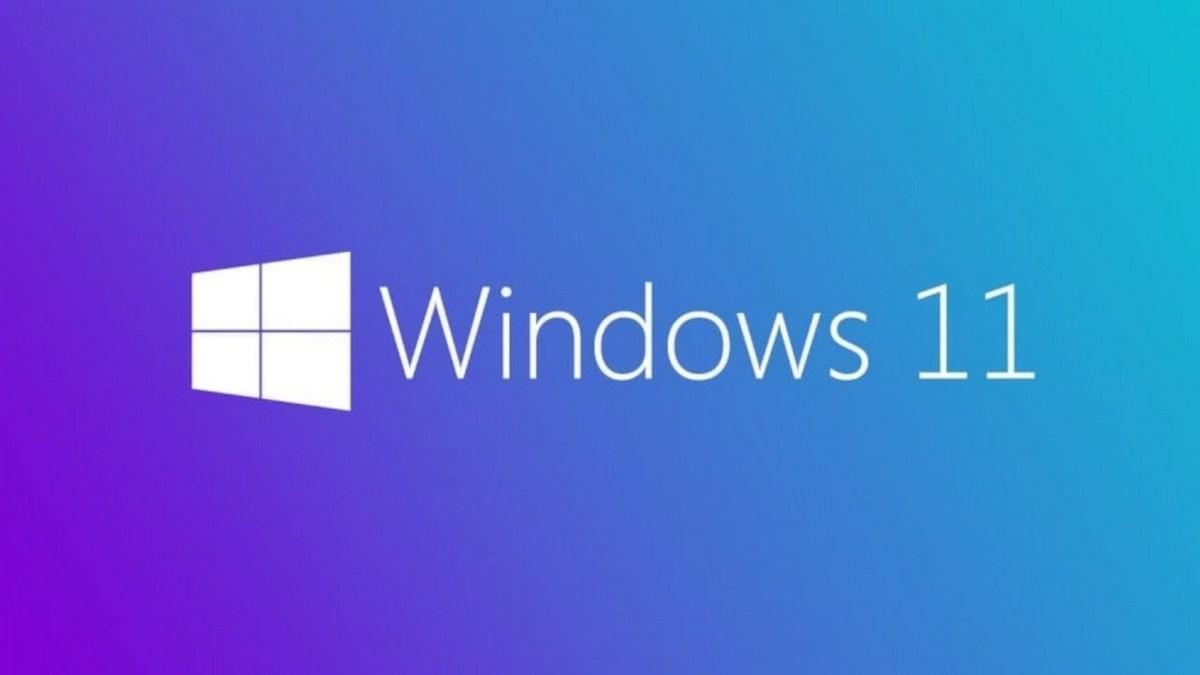 11 причин установить Windows 11