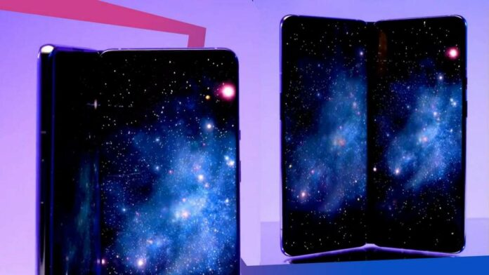 OnePlus Samsung