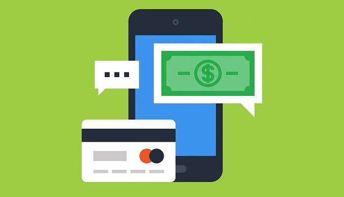 Как совершать онлайн-платежи безопасно?