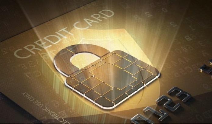 безопасные шлюзы онлайн-платежей