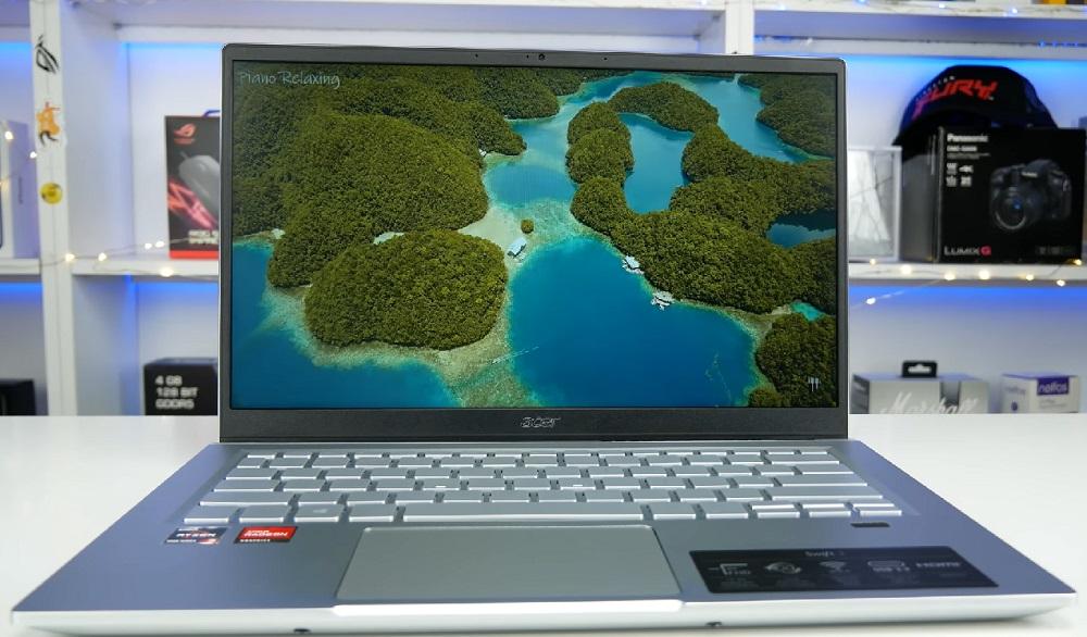 Acer Swift 3 SF314-43