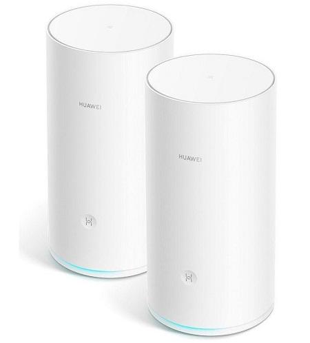 Huawei Wi-Fi Mesh WS5800