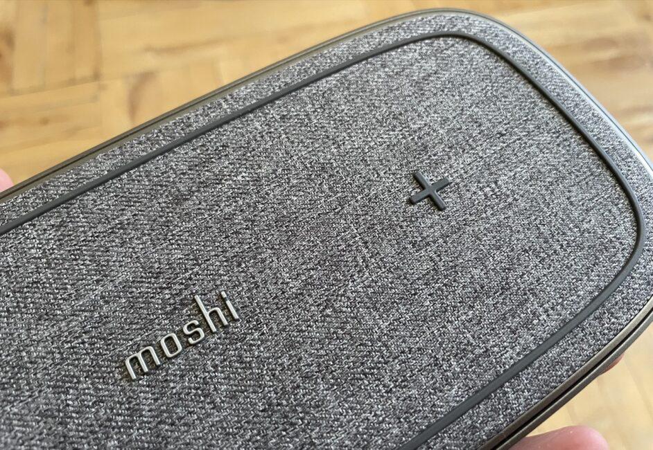 MoshiSette Q