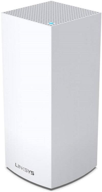 LINKSYS Velop Wi-Fi 6 AX4200
