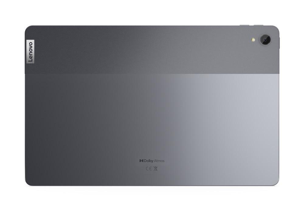 Lenovo Tab 11