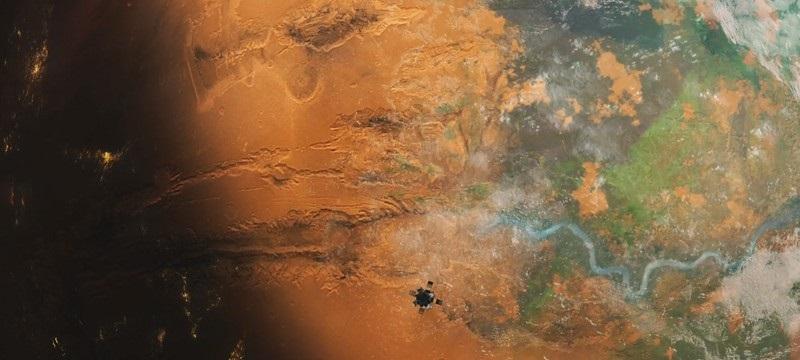 Mars_Terraforrm
