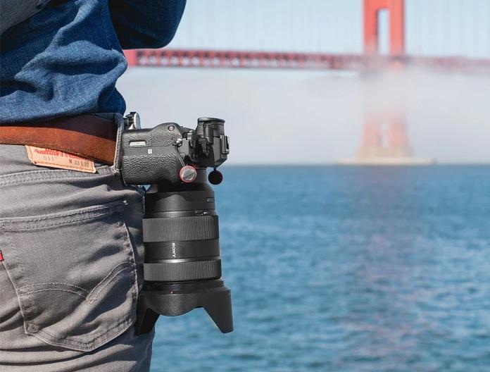 Destinations to Capture on Camera