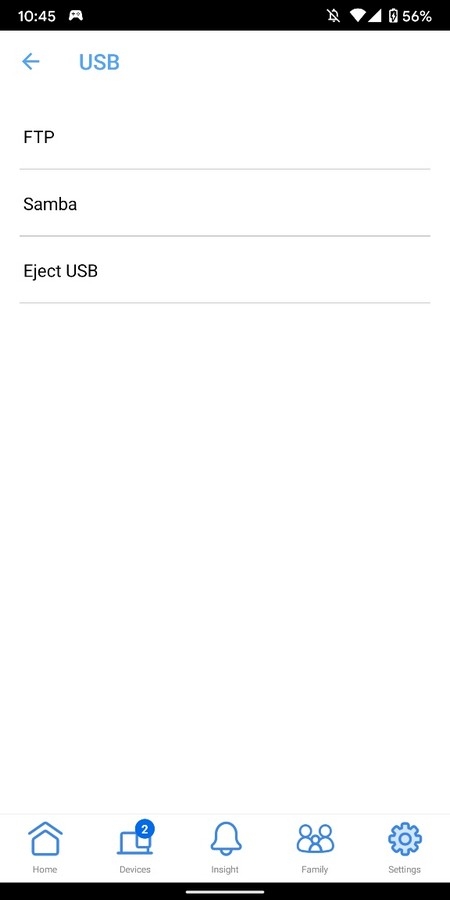 ASUS RT-AX53U - ASUS Router