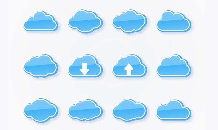 Почему «облака» стали настолько актуальны: все, что нужно знать о современных облачных сервисах