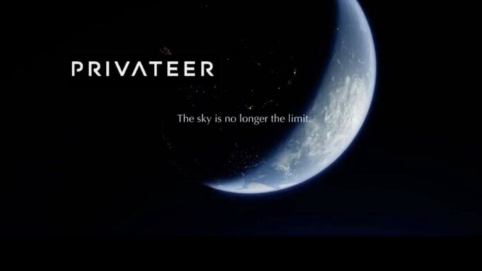 Privateer Space