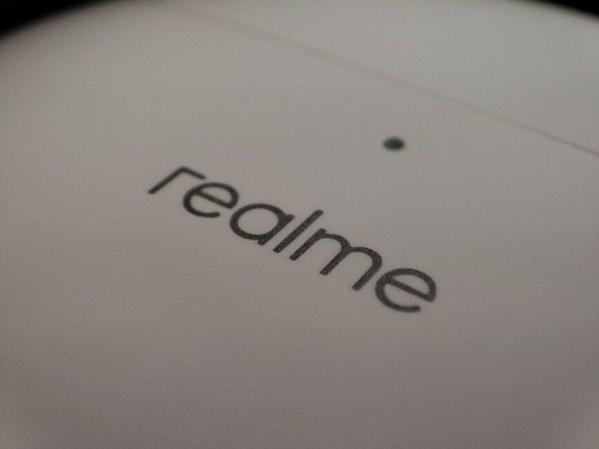 Xiaomi 11T Pro - Telemacro Camera