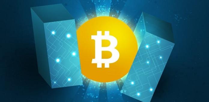 ТОП-5 надежных биткоин-миксеров в 2021 году