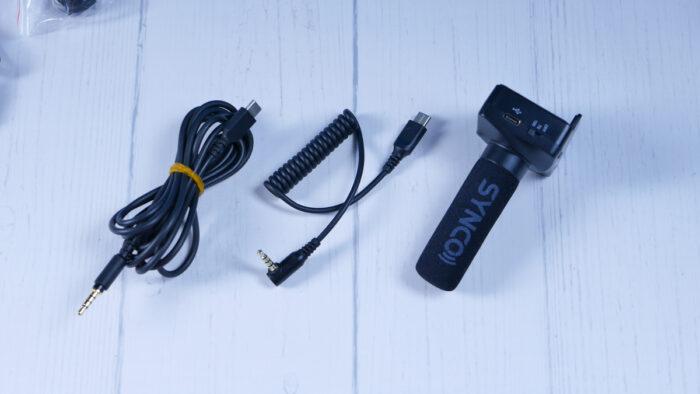 Synco MMic-U3